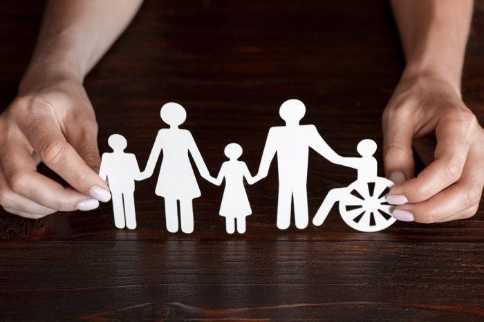 Famille-papier-PMI