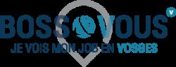 Logo Bossetvous